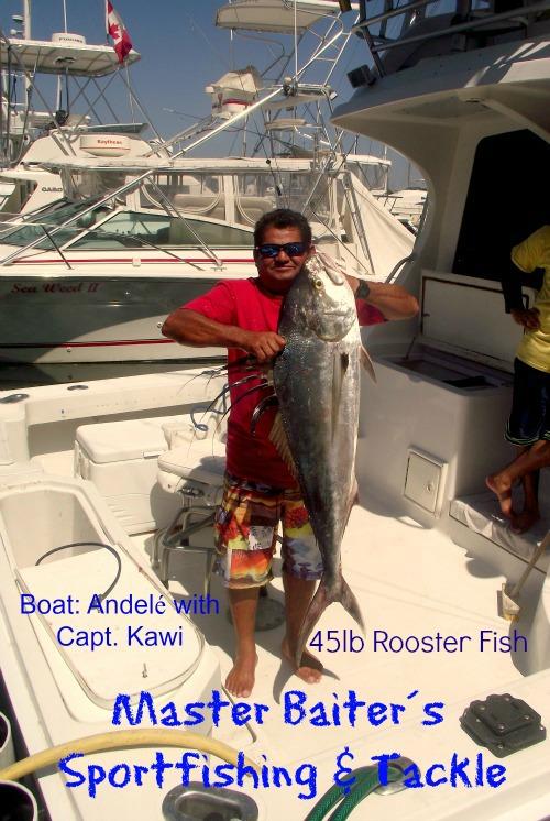 02 27 2012 120 lb Rooster Fish, Andele,Capt Kawie wText 600pxls